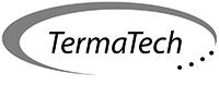 Termatech