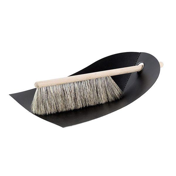 Dustpan&Broom(ノーマンコペンハーゲン)